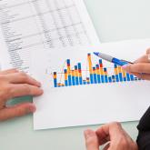 Romanian Economic Outlook box HP PFIN