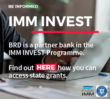 IMM Invest EN