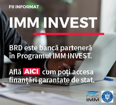 IMM Invest