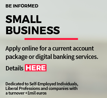 Small business ENG