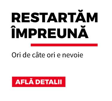 Restartam