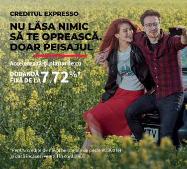 Expresso Wide RO HP