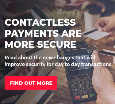 Contactless payments Wide HP ENG