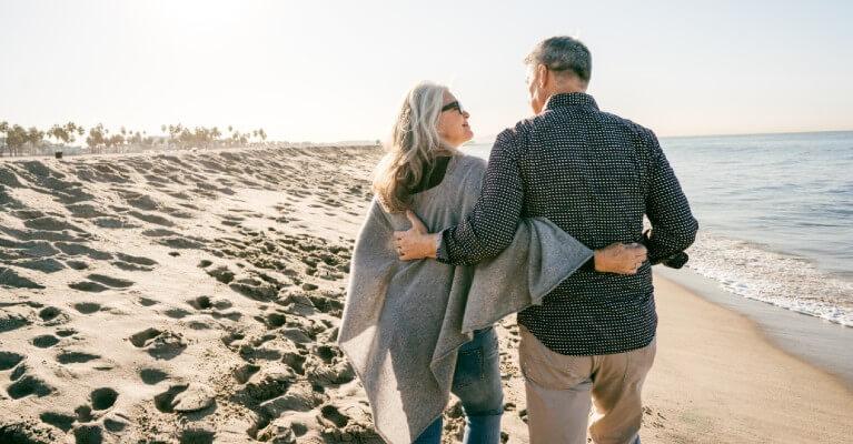 Fonduri de pensii