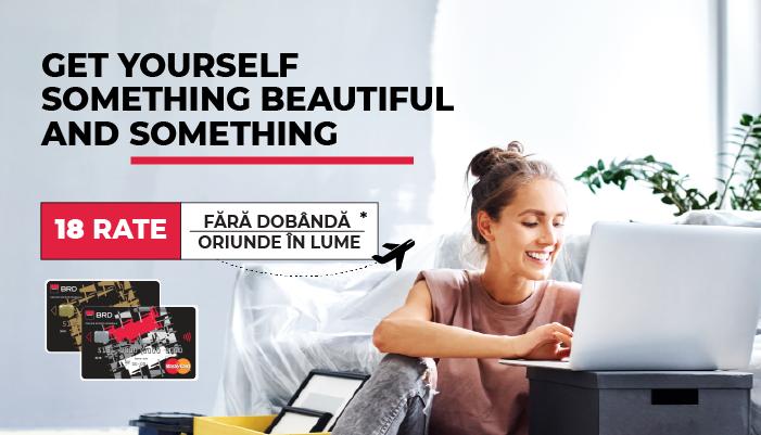 Dating site fara card de credit