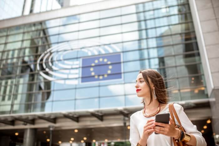 Fonduri Europene EN European Funds