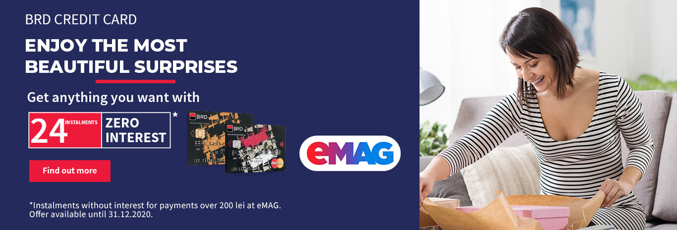 eMag 24 rate ENG