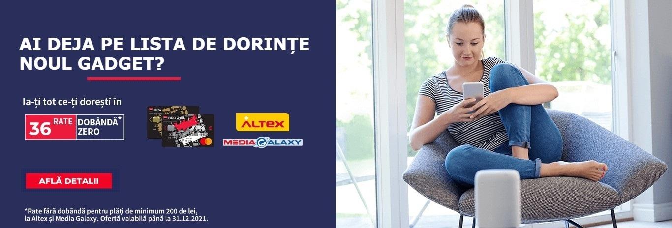 Altex 36 rate