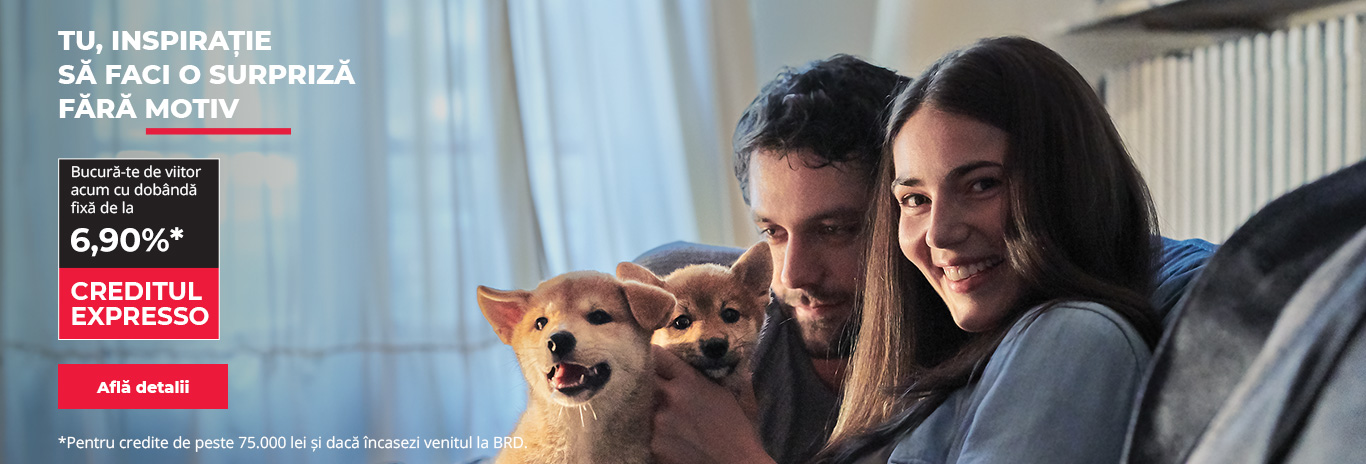 eMag 24 rate