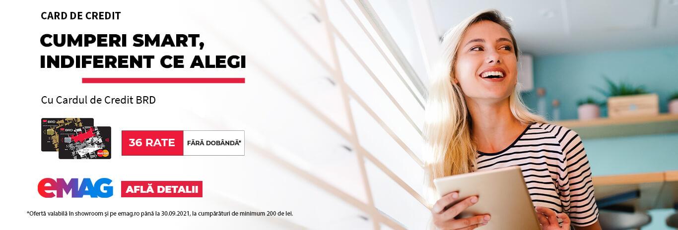 eMag campanie