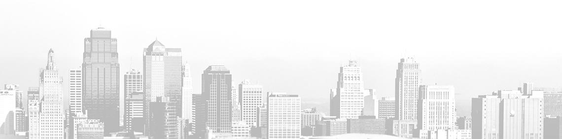 Capital Market Services - Slider