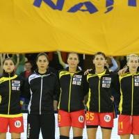 Nou parteneriat semnat de BRD şi Federaţia Română de Handbal