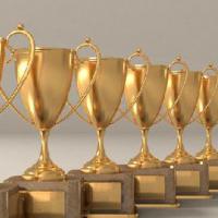 Două premii internaţionale importante pentru activitatea de custodie a BRD Groupe Société Générale