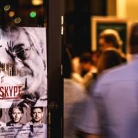 BRD sustine turneul Vanilla Skype - primul spectacol de teatru care organizează casting pentru spectatori