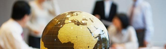 Servicii custodie globală şi locală box HP PFIN