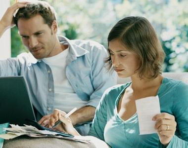 Refinancing loans - Slider Desktop