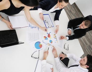 Investment financing - Slider Desktop