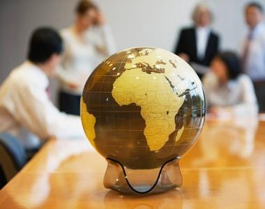 Operaţiuni bancare internaţionale - Slider RO COMP
