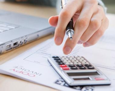 Soluţii de plată  - Slider RO COMP