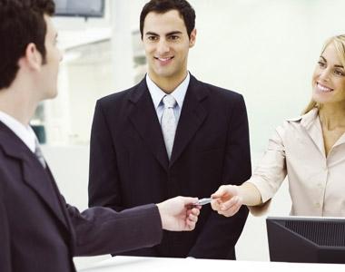 Card de credit Business - Slider RO COMP PFA