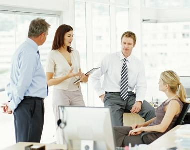 Asigurări atașate creditelor - Slider RO COMP