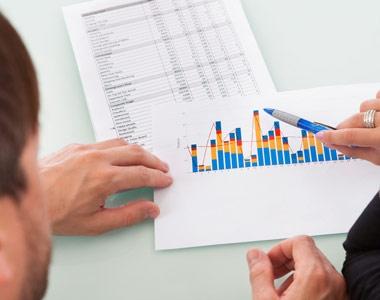 Current activity financing - Slider Desktop