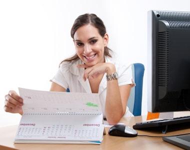 Programmed payments - Slider Desktop