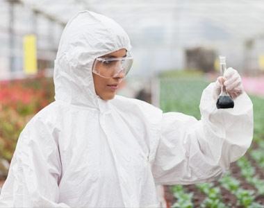 Asigurări agricole - Slider RO IMM 1-50M