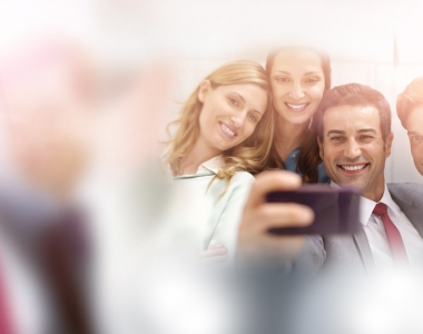 BRD MedCare health insurance - Slider